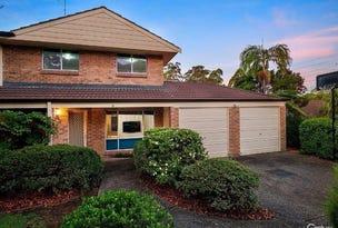 31/45 Edward Bennett Drive, Cherrybrook, NSW 2126