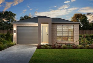 Lot 150 St Genevieve, Diggers Rest, Vic 3427