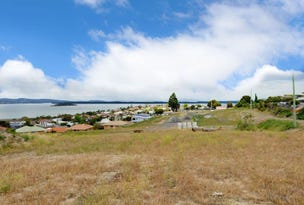 0 Timber Mill Court, Midway Point, Tas 7171
