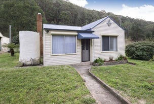 232 Hartley Valley Rd, Lithgow, NSW 2790
