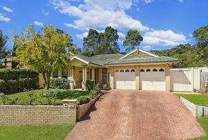 22 Geoffrey Joseph Avenue, Kariong, NSW 2250
