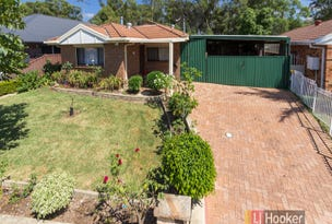 54 Acropolis Avenue, Rooty Hill, NSW 2766