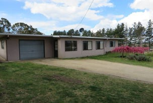 11 Shannon Vale Road, Glen Innes, NSW 2370