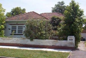 15  Rogers Avenue, Brighton, Vic 3186