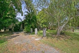 20 Pine Avenue, Tewantin, Qld 4565