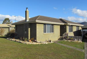 2 Matheson Court, New Norfolk, Tas 7140