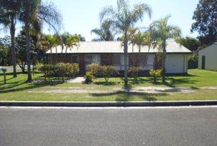 2 Essex Court, Cooloola Cove, Qld 4580