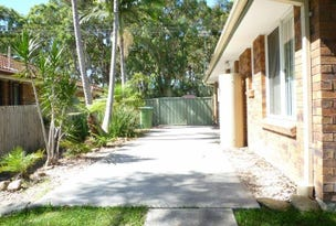 68 Griffith Street, Mannering Park, NSW 2259