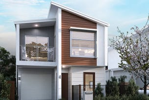 Lot 1  The Mews, Doolandella, Qld 4077