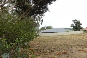 24 Hillcrest Court (Lot 59), Littlehampton, SA 5250
