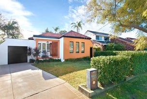 161 Holt Road, Taren Point, NSW 2229