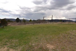 Lot 40 Chivers Close, Lithgow, NSW 2790