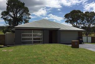 71 Glason Drive, Orange, NSW 2800