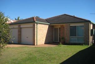 12 Candlewood Close, Kanwal, NSW 2259