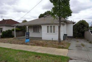 13  Keck Street, Flora Hill, Vic 3550