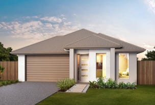 (Lot 11) No. 2 Riverpilly Court, Morayfield, Qld 4506