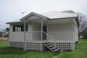 556 Gympie Road, Strathpine, Qld 4500
