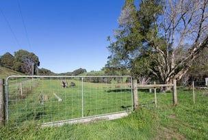 144 Highclere Road, Highclere, Tas 7321