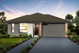 Lot 6907 Lance Drive, Armstrong Creek, Vic 3217