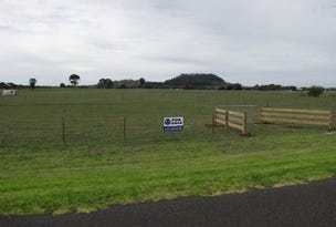 Lot 118, Crafter Road, Mount Gambier, SA 5290