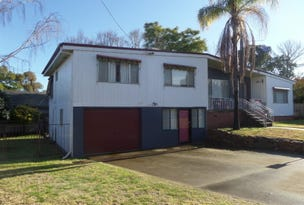 10 Shady Street, Narrandera, NSW 2700