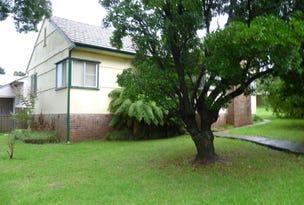 15 Maxwell Avenue, Orange, NSW 2800