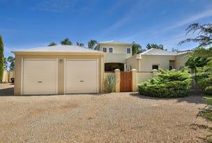 12 Wadsworth Drive, Gol Gol, NSW 2738