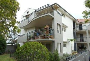 4/18 Dornoch Terrace, West End, Qld 4101