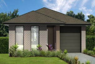 Lot 221 Lucere Estate, Leppington, NSW 2179