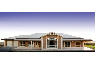 Lot 702 Granada Ave, Gulfview Heights, SA 5096