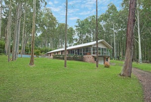 6 Searle Close, Cooranbong, NSW 2265
