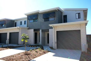 Unit 36/407 Warrigal Road, Eight Mile Plains, Qld 4113