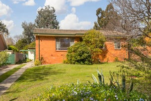38 Enderby Street, Mawson, ACT 2607
