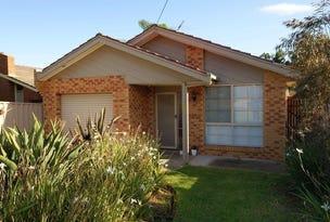 121 Fosters Road, Keilor Park, Vic 3042