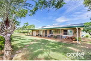 221 Auton & Johnsons Road, The Caves, Qld 4702
