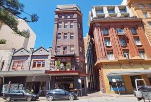 3/65 Hunter Street, Newcastle, NSW 2300