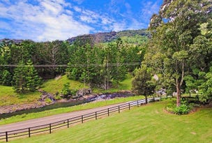590 Illinbah Road, Illinbah, Qld 4275
