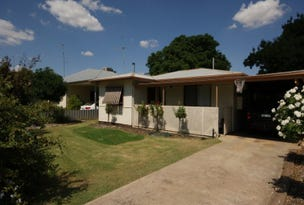 296 Sloane St, Deniliquin, NSW 2710