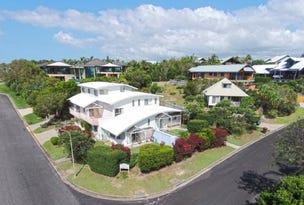 17 Bay Street, Angourie, NSW 2464