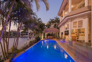 40-42 The Peninsula, Sovereign Islands, Qld 4216