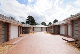 4/14 Hanover Close, South Nowra, NSW 2541