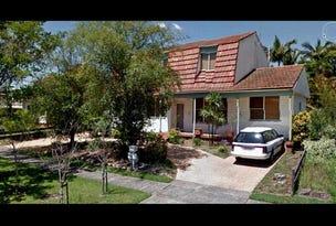 228 Memorial Avenue, Liverpool, NSW 2170