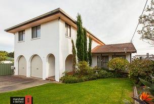 15 Paraboon Street, Bermagui, NSW 2546