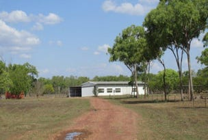 lot 1539 Colton Road, Acacia Hills, NT 0822