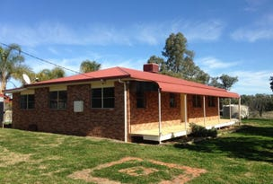 00 OUT OF TOWN, Manilla, NSW 2346