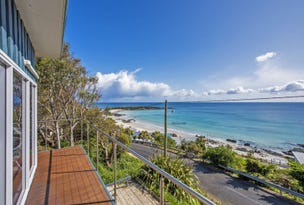 237 Port Road, Boat Harbour Beach, Tas 7321