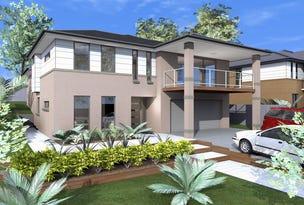 Lot 78 Kings Estate, Terrigal, NSW 2260
