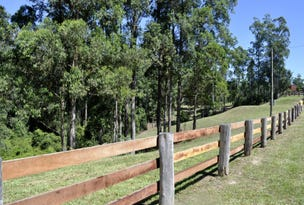 139 Mahers Road, Bellingen, NSW 2454
