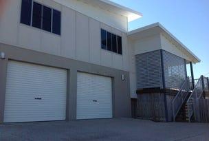 14A  William Street, South Mackay, Qld 4740