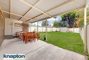 1052 Canterbury Road, Roselands, NSW 2196